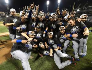 Photo Credit: John Sleezer/The Kansas City Star