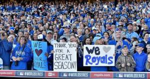 (Photo Credit: John Sleezer/The Kansas City Star)