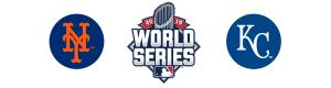 Photo Credit: MLB.com