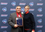 Brookdale Athletics Inducts Hall of Fame Class of 2016