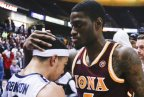 Men's Basketball Suffers Heartbreaking Loss to Iona in MAAC Championship Game