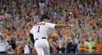 Final 2016 MLB Preview with Playoffs and Awards