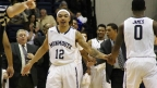 Monmouth Basketball Ready to Avenge MAAC Tournament Loss