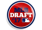 2017 MLB Draft: First Round Results